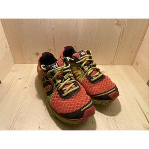 Pearl Izumi Women's Athletic Running Shoes Size 6.